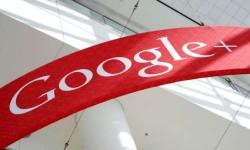 गूगल प्लस में दिए गए टॉप 5 नए फीचर