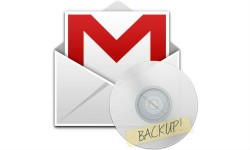 अपने जीमेल एकाउंट का बैकअप कैसे लें?