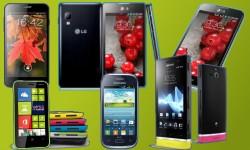 15,000 में अपने दोस्तों को दिखाइए स्मार्टफोन का जलवा
