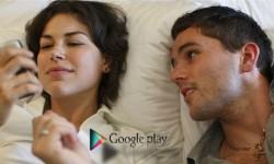 इन 5 मोबाइल एप्लीकेशनों से अपनी सेक्स लाइफ को बनाईए और मजे़दार