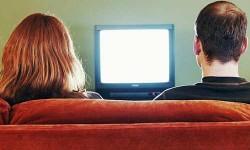 केबल टीवी के बारे में एसएमएस से बताएगी सरकार