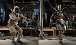 जल्द रोबोट सैनिक शामिल होंगे भारतीय सेना में