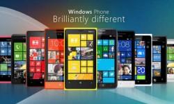 2013 में आनेवाले है ये 5 धासूं विंडो 8 स्मार्टफोन