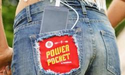 पेंट चार्ज करेगा आपका मोबाइल फोन