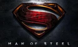 अपने एंड्रायड फोन के साथ आप भी बन जाइए सुपरमैन