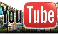 इन 5 तरीको से फ्री में कर सकते हैं अपने यूट्यूब वीडियो का प्रचार