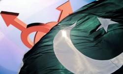 इंटरनेट पर हुआ खुलासा, पाकिस्तान में सबसे ज्यादा देखा जाता है गे सेक्स