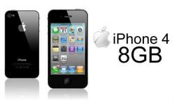 एप्पल ने भारत में लांच किया 5811 रुपए का आईफोन 4