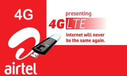 इंटरनेट यूजरों की हो गई बल्ले-बल्ले एयरटेल ने 31% कम किए इंटरनेट डेटा प्लान