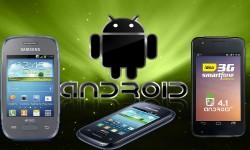 7000 रुपए के अंदर 15 बेहतरीन स्मार्टफोन