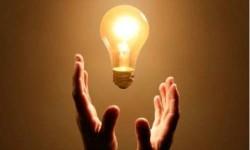 इन अविष्कारों की वजह से आज हम जी रहे हैं खुशहाल जिंदगी