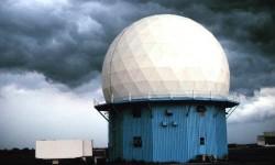 उत्तराखंड में लगेगें मौसम की सटीक भविष्यवाणी देने वाले डॉप्लर राडार
