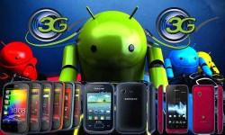 ये हैं वो स्मार्टफोन जो 3000 रुपए में मचा रहे हैं धमाल