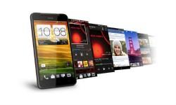 रॉयल दिखना चाहते हैं तो खरीदिए एचटीसी के ये 5 स्मार्टफोन