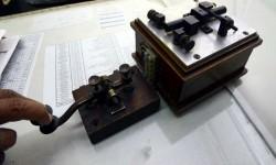 160 साल पुरानी टेलीग्राम सेवा हुई बंद, अंतिम संदेश राहुल गांधी के नाम