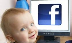 13 साल से कम उम्र है तो बच्चों को फेसबुक से रखें दूर, वरना भुगतेंगे परिणाम