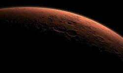 मंगल ग्रह पर मिले पानी होने के सबूत, वैज्ञानिकों में खुशी की लहर