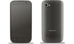 कार्बन ए 29, 8,990 रुपए में पॉकेट फ्रेंडली ड्युल सिम स्मार्टफोन