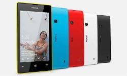 15,000 रुपए के अंदर लेना चाहते हैं विंडो स्मार्टफोन
