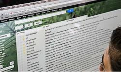 अपनी जीमेल में कैसे प्रयोग करें टैब फीचर