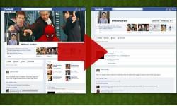 क्या आप अपने फेसबुक से टाइमलाइन फीचर हटाना चाहते हैं ?