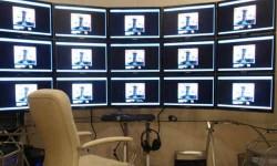ये हैं सबसे शानदार कंप्यूटर वर्क स्टेशन