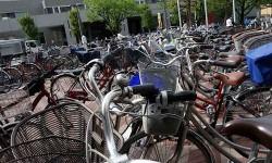 जापानियों ने इजाद की शहर में पार्किंग की नई तरकीब