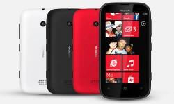10,499 रुपए का नोकिया ल्यूमिया 510 विंडो फोन 6999 रुपए में मिल रहा है