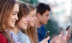 कालेज स्टूडेंट्स के लिए कम कीमत में बेहतरीन स्मार्टफोन