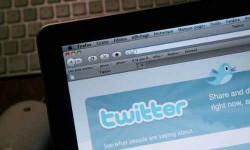 ट्विटर पर धमकी दी तो भुगतेंगे सजा