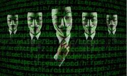 78 सरकारी वेबसाइटों पर हैकरों ने किया हमला