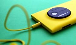 ऑनलाइन साइट ईबे में मिलने लगा नोकिया का लूमिया 1020 विंडो स्मार्टफोन