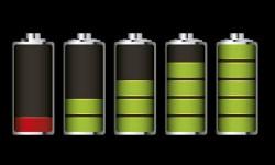 विंडो लैपटॉप का बैटरी बैकप कैसे बढ़ाएं