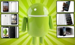 10,000 रुपए में ले आईए नए 5 इंच स्क्रीन साइज कैमरा स्मार्टफोन