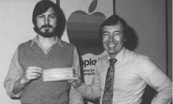 कहां हैं एप्पल में काम करने वाले ये 10 कर्मचारी ?