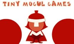 भारती सॉफ्टगेम्स मोबाइल गेमिंग बाजार में उतरी