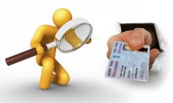 कैसे ट्रैक करें ऑनलाइन पैन कार्ड स्टेट्स