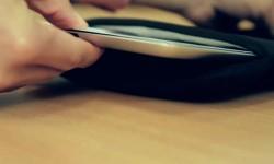 आईएफए 2013 में दिखेगा दुनिया का सबसे पतला वॉयरलैस टच कीपैड