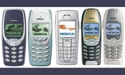 क्या आपका भी पहला फोन नोकिया था ?