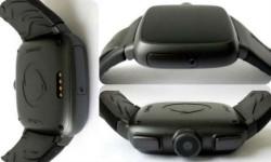आईएफए 2013: 5 ऐसे गैजेट जिन्हें आप पहन सकते हैं