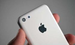 आज लांच होगा आईफोन 5एस, जानें कौन-कौन से फीचर होंगे एप्पल के नए स्मार्टफोन में,