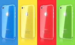 क्या मार्केट में हिट हो पाएगा एप्पल आईफोन 5सी