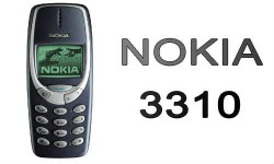 क्या नोकिया 3310 आज भी आपका पसंदीदा फोन है