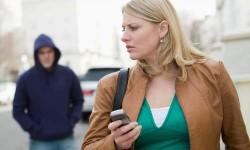 महिलाओं की हिफाजत के लिए आ गई नई साइबर डिवाइस