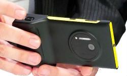 टॉप 5 स्मार्टफोन जिन्होंने इस महिने रखा कदम