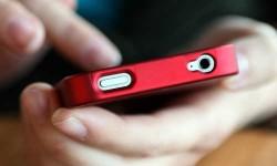 किसी की जान बचा सकतीं हैं ये फ्री मोबाइल एप्लीकेशन