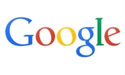 गूगल ने होम पेज लोगो बदला
