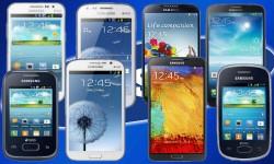 टॉप 10 सैमसंग स्मार्टफोन जिनके साथ मिल रहे हैं फ्री गिफ्ट