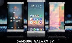 अगले साल आने वाला है सैमसंग गैलेक्सी एस 5 स्मार्टफोन