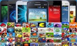 टॉप ड्युल सिम एंड्रायड गेमिंग स्मार्टफोन